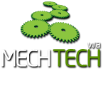 machine tool parts manufacturers suppliers perth australia